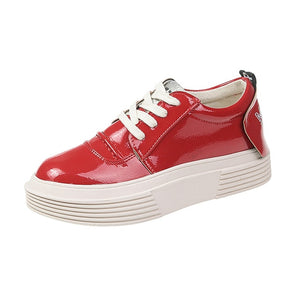 Women Casual Fashion Spring Shoes
