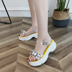 2019 New Women Causal Shoes