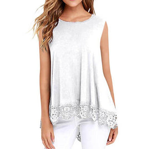 Women's T-shirt Summer  Fashion New