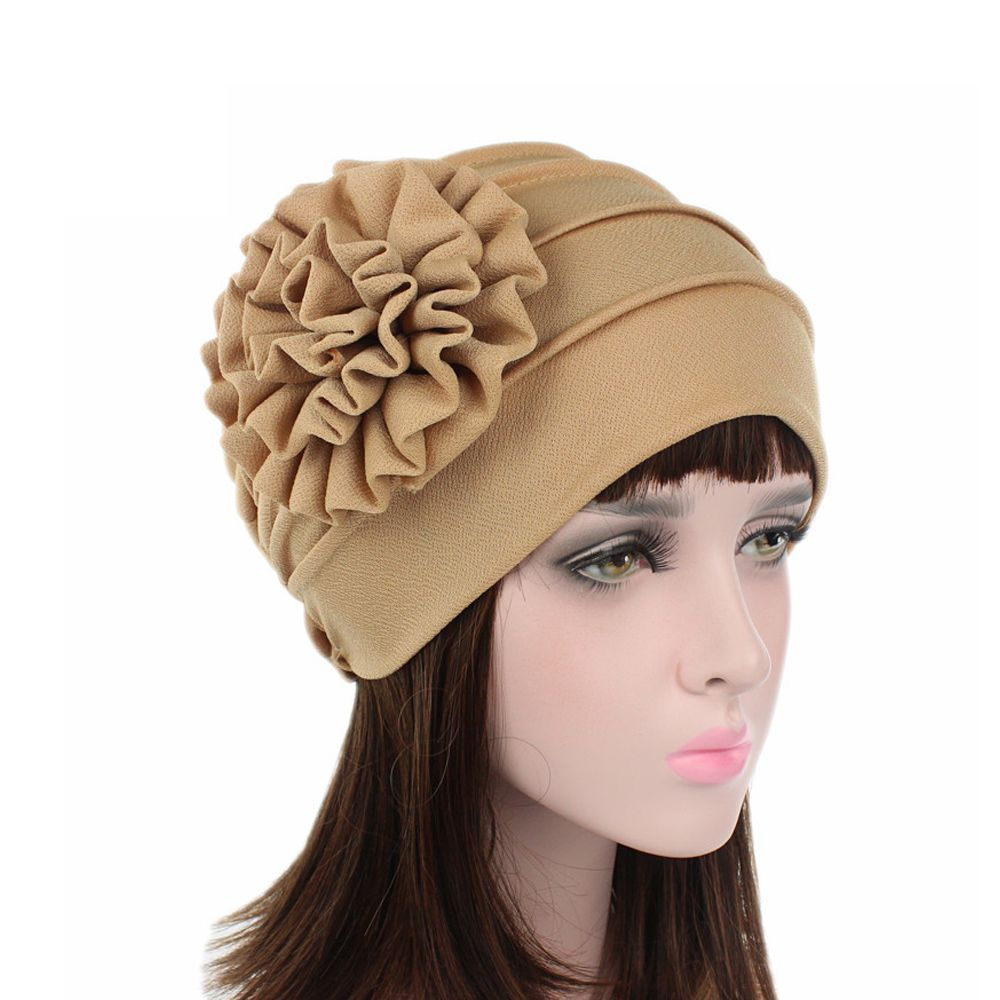 New Women Hat Spring Summer