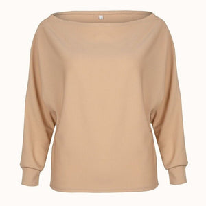 2019 Autumn Winter Women Sweater