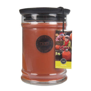 18oz Large Jar Hayride