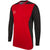 Pro Performance T20 Long Sleeve Shirt