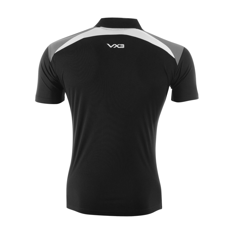 THURROCK SENIOR VX3 NOVUS POLO