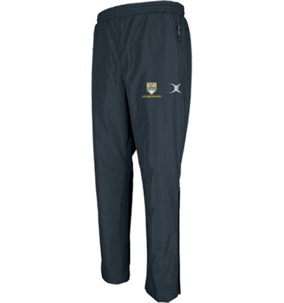 CHELMSFORD RFC SENIOR ALL WEATHER TROUSER