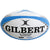GILBERT G-TR 4000 BLUE TRAINING BALL