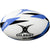 GILBERT G-TR 3000 BLUE TRAINING BALL 25 PACK SIZE 5