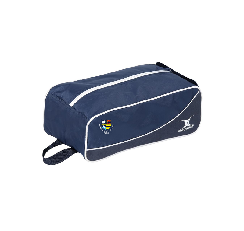 BURNHAM RFC CLUB BOOT BAG V2