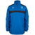 BUCKHURST HILL LACROSSE PHOTON 1/4 ZIP JACKET