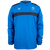 BUCKHURST HILL LACROSSE PHOTON WARM UP TOP ROYAL/NAVY