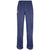 Matrix T20 Trouser