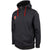 Pro Performance Hooded Top