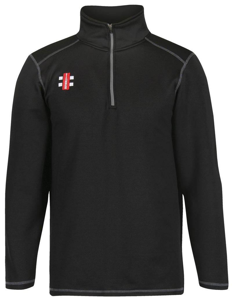 Storm Thermo Fleece
