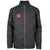 Matrix Training Jacket