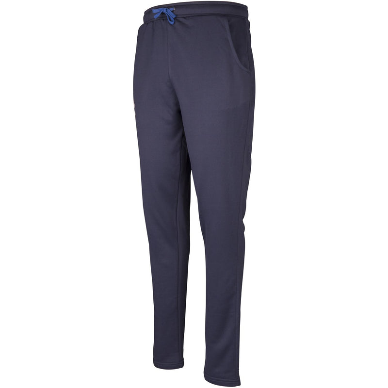 Pro Performance Training Trouser