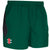 Storm Training Shorts