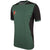 Pro Performance T20 Short Sleeve Shirt
