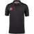 Pro Performance Polo Shirt
