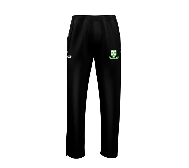 BASILDON JUNIOR VX3 CORE TRACK PANT