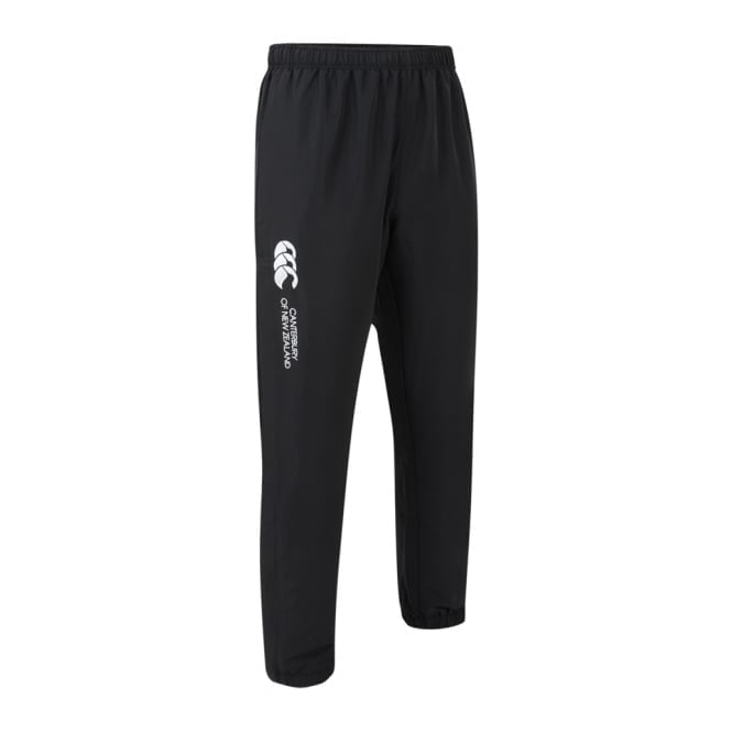 CANTERBURY CUFFED STADIUM PANT JUNIOR