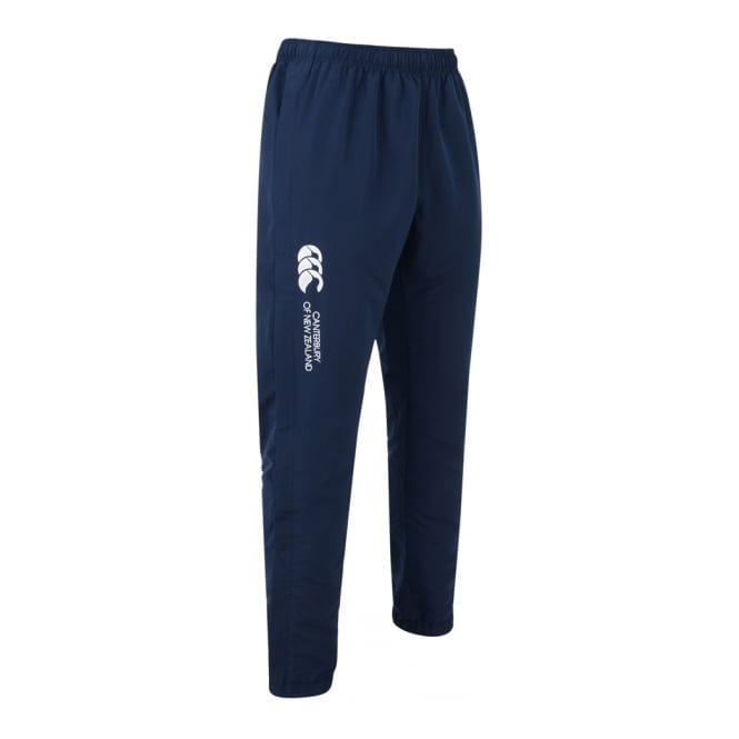 CANTERBURY CUFFED STADIUM PANT MENS