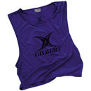 GILBERT BOYS TRAINING BIB