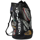 GILBERT BREATHABLE BALL CARRIERS