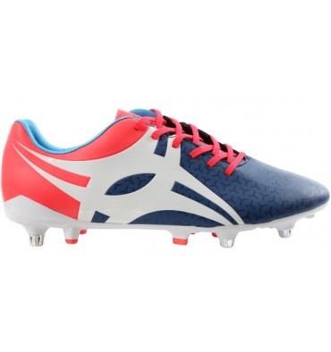 GILBERT EVOLUTION SZ RUGBY BOOT