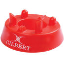 GILBERT PRECISION 320 KICKING TEE