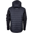 GILBERT PRO ACTIVE 1/4 ZIP JACKET