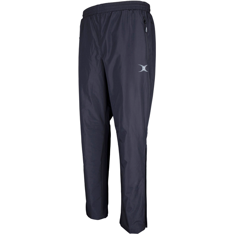 GILBERT PRO ALL WEATHER TROUSERS
