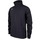 GILBERT PRO SOFT SHELL FULL ZIP JACKET
