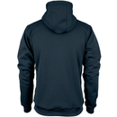GILBERT PRO TECH HOOD FULL ZIP JACKET