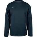 GILBERT PRO WARM UP TOP