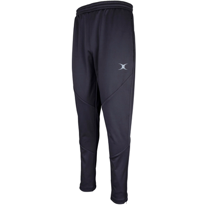 GILBERT PROWARM UP TROUSERS