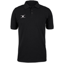 GILBERT SENIOR QUEST POLO SHIRT