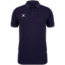 GILBERT JUNIOR QUEST POLO SHIRT