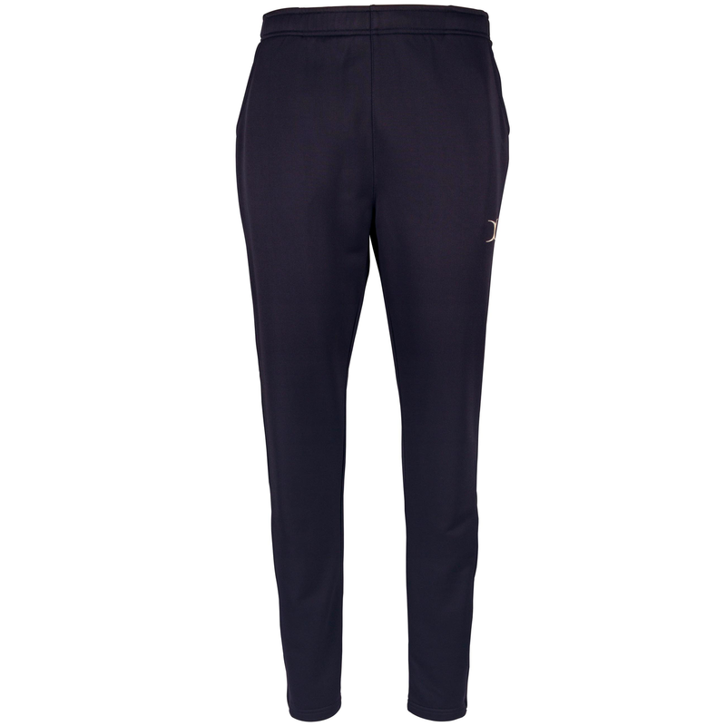 GILBERT SENIOR QUEST TRAINING TROUSERS
