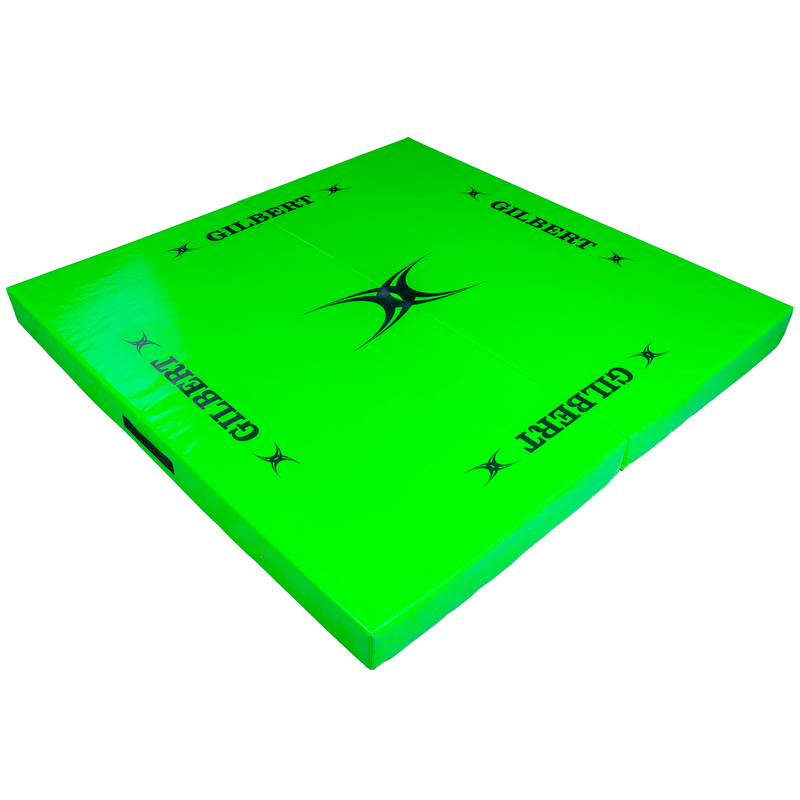 GILBERT TACKLE MAT