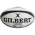 GILBERT G-TR 4000 BLACK TRAINING BALL