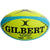 GILBERT G-TR 4000 FLUORO TRAINING BALL