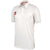 Pro Performance Short Sleeve Shirt