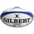GILBERT G-TR 4000 NAVY TRAINING BALL