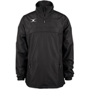 GILBERT SENIOR PHOTON 1/4 ZIP JACKET