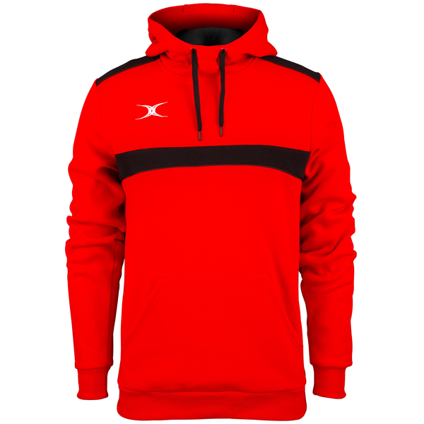 GILBERT JUNIOR PHOTON HOODIE