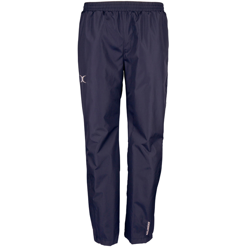 GILBERT JUNIOR PHOTON TROUSER