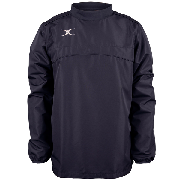 GILBERT SENIOR PHOTON WARM UP JACKET