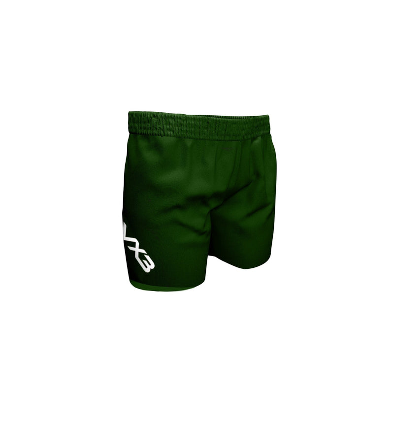 BASILDON SENIOR VX3 PRIMA MATCH SHORT