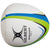 GILBERT REBOUNDER MATCH BALL