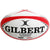 GILBERT G-TR 4000 RED TRAINING BALL